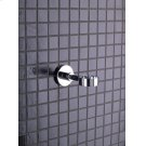 Towel ring - Grey Product Image