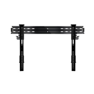 7760B TV Wall Mounts
