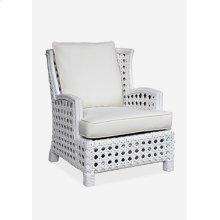 Fordham Arm Chair (30X35X34)