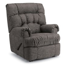 SAVANTA The Beast Recliner