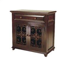 Torino Cabinet