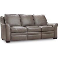 Bradington Young Kerley Sofa - Full Recline at both Arms 932-90 Product Image