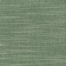 Castle Olive Fabric