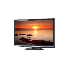 "32"" Class Viera G1 Series LCD HDTV"