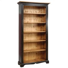 Oxford Tall Bookcase