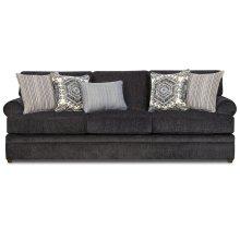 8530BR Stationary Sofa