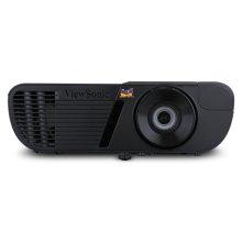 ViewSonic Pro7827HD 2,200 Lumen Professional Performance Projector