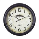 CHATEAU CLOCK Product Image