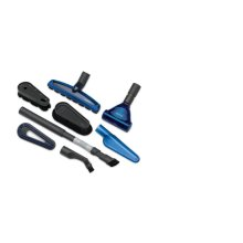 Touch 8-Piece Whole Home Accessory Tool Kit