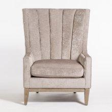 Logan Occasional Chair