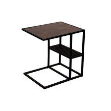 Corbu C Table, 9512