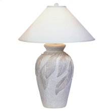 3430 - Table Lamp