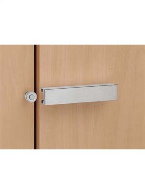 TP2102-02 Door Handle Product Image