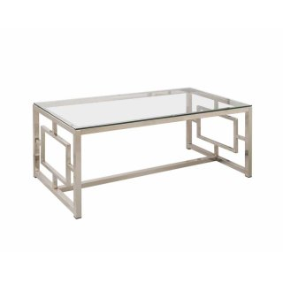 Reticle Coffee Table