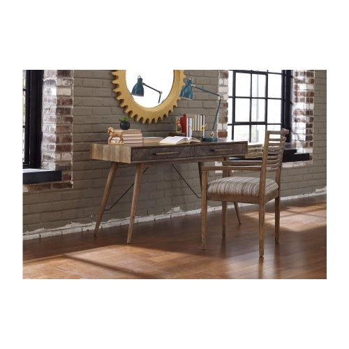 Epicenters Williamsburg Writing Desk