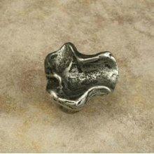Clayforms Knob B