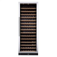 Wine Cell'R WC181SSSZ4