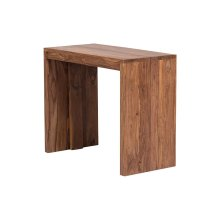 Urban Stretch Console Desk to Dining Table, HC6451S01