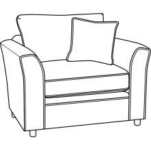 Northfield Chair