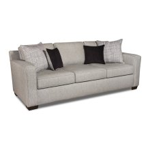 Contempo Dove Sofa