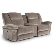 PARKER COLL. Power Reclining Sofa Product Image
