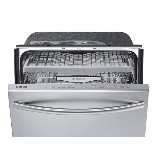 HOT BUY CLEARANCE!!! Top Control Dishwasher with StormWash