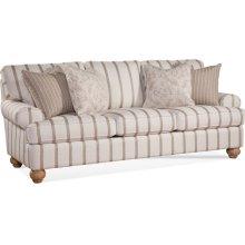 Cimarron Sofa