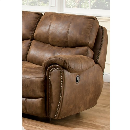 Admirable 41522Richmond In By Franklin Furniture In Richwood Tx Gamerscity Chair Design For Home Gamerscityorg