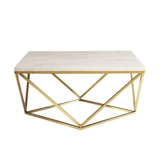 Lizzie Coffee Table