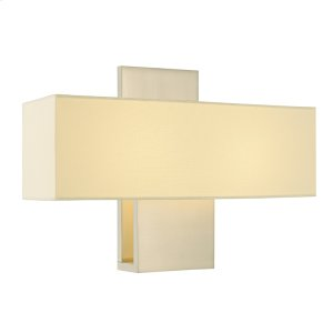 Ombra Sconce Product Image