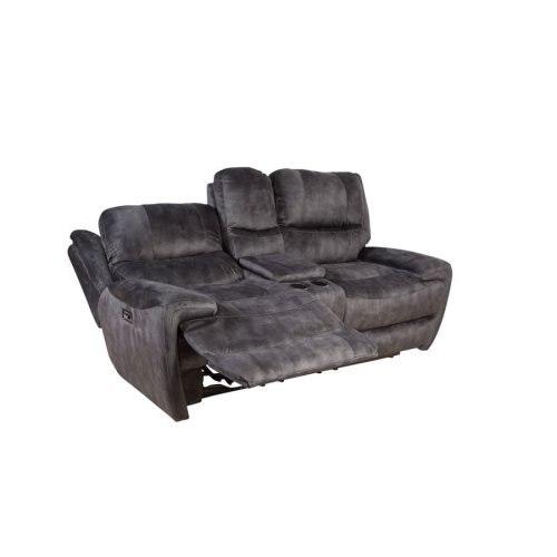 Pleasing Mp6925 In By Porter International Designs In Ellensburg Wa Caraccident5 Cool Chair Designs And Ideas Caraccident5Info