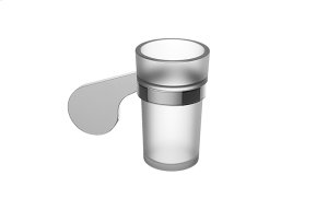 Tumbler & Holder Product Image