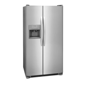 Frigidaire%2022.1%20Cu.%20Ft.%20Side-by-Side%20Refrigerator