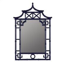 Pinlo Mirror