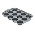 Frigidaire ReadyBakeware Muffin Pan Product Image