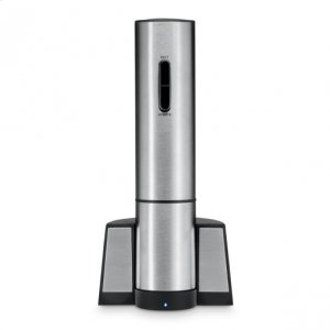 Electric Wine Opener Product Image