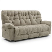 BOLT COLL. Power Reclining Sofa Product Image