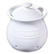 Staub Ceramics Ceramic Garlic keeper