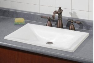 ESTORIL Drop-in Sink Product Image