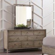 Sophie - Dresser - Natural Finish Product Image