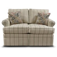 Grace Loveseat 5346 Product Image