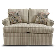 Grace Loveseat 5346