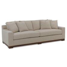 Damien XL Sofa