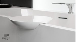 Round Platter Product Image