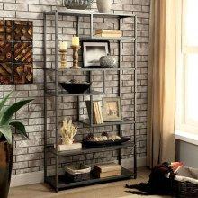 Susie Display Shelf