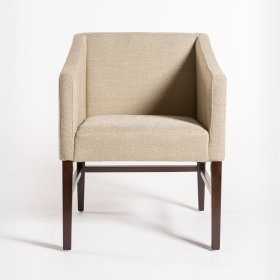 Preston Dining Chair