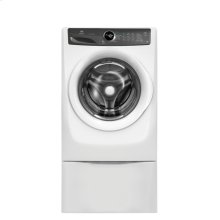 Front Load Washer with LuxCare® Wash - 4.3 Cu. Ft.