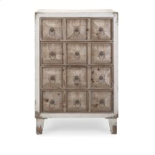 Pauline Chest of Drawers