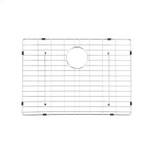 "Wire Grid for Sabrina Prep Sink - 12-5/8"" x 10-1/8"""