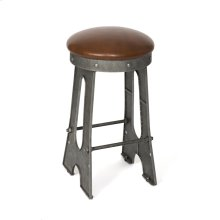 Detroit Bar Stool